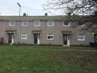 2 bedroom Town House to rent in Maple Walk, KNOTTINGLEY