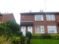 1 bedroom Apartment in Daffil Grove, Churwell...