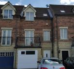 3 bed property to rent in Orchard Grove, CASTLEFORD