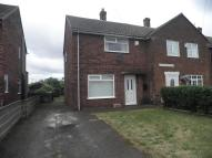 2 bed Town House in Borrowdale Drive...