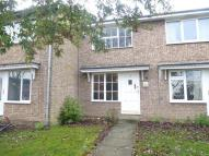 2 bed property to rent in Beverley Garth, Ackworth...