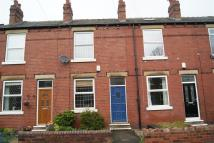 2 bedroom Terraced property in Medlock Road, Horbury...