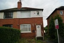 2 bedroom house to rent in Duke Of York Avenue...