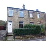 3 bedroom Detached property to rent in Church Street...