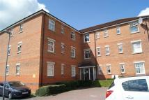 2 bed Apartment in Moulton Chase, Hemsworth...