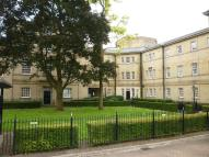 2 bedroom Flat to rent in Tuke Grove, WAKEFIELD
