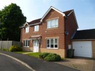 4 bedroom Detached home to rent in Millers Croft, Ackworth...