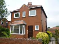 3 bed Detached house to rent in Agbrigg Road, WAKEFIELD