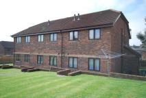Apartment to rent in Busely Court, Morley...