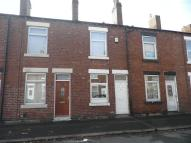 Terraced home to rent in Gordon Street, WAKEFIELD