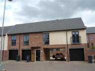 Fieldfare Drive Apartment to rent