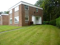 2 bed Apartment to rent in Barnsley Road, WAKEFIELD