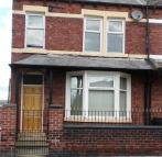 Apartment to rent in Healdfield Road...