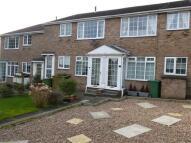 2 bedroom Flat to rent in Tudor Close, PONTEFRACT