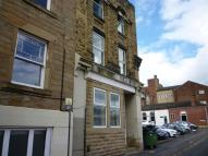 1 bed Apartment to rent in Union Street, DEWSBURY