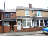 3 bed Terraced home to rent in Churchfield Lane...