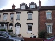 Apartment to rent in Regent Street, WAKEFIELD