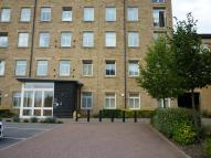 Flat to rent in Textile Street, DEWSBURY