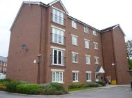 2 bedroom Apartment to rent in New Forest Way, LEEDS