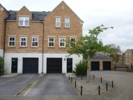 3 bed property in Chaloner Grove...