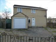3 bedroom Detached home in Cravendale Road, DEWSBURY
