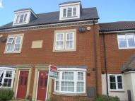 3 bed property to rent in Hestia Way, Kingsnorth...