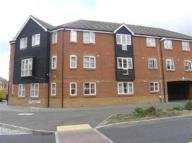 Flat to rent in White Willow Close...