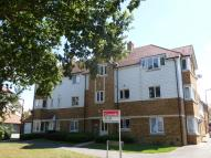 Apartment to rent in Dorchester House...