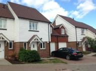 3 bed property to rent in Green Fields Lane...