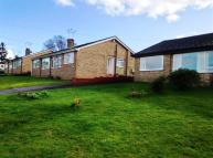 2 bed home to rent in Holmlea, Willesborough,