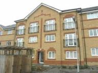2 bed Apartment to rent in Richmond Meech Drive...