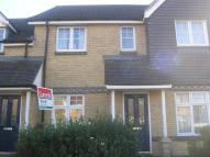 2 bed house to rent in James Haney Drive...