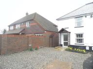 2 bed Character Property to rent in Pound Lane, Kingsnorth...