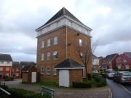 2 bed Flat in Swaffer Way, ASHFORD