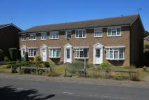3 bed End of Terrace home for sale in Kingsdown Road, Walmer...
