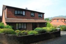 4 bed Detached house for sale in Cowper Road, River, CT17