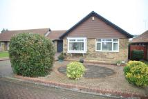 3 bedroom Bungalow in Toll Gate, Deal, CT14