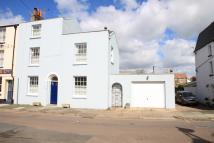 5 bedroom semi detached home for sale in Alfred Square, Deal, CT14