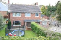 5 bedroom Detached home for sale in Church Street, Walmer...