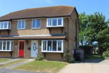 2 bed property in Sandown Close, Deal, CT14