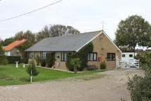 3 bed Bungalow in Ellens Road, Deal, CT14