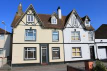 Western Road semi detached house for sale