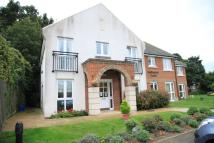 1 bedroom Retirement Property in Beechwood Avenue, Deal...