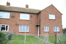 2 bed Flat for sale in Albion Road, Eastry, CT13