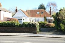 3 bed Detached home for sale in London Road, Deal, CT14