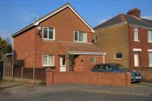 3 bedroom Detached home for sale in Wilton Close, Deal, CT14