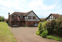 4 bedroom Detached home for sale in Court Road, Walmer, CT14