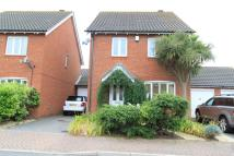 Detached property for sale in Fairview Gardens, Walmer...