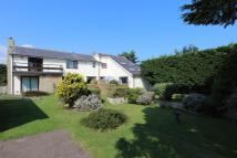 4 bed Detached house for sale in Kings Avenue...
