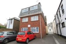 Flat in Victoria Road, Deal, CT14
